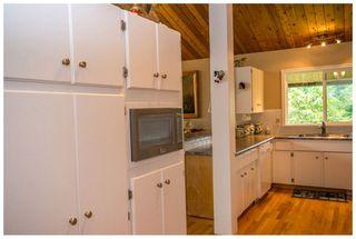 Photo 18: 2987 Cedar Drive in Blind Bay: Cedar Heights House for sale : MLS®# 10102487
