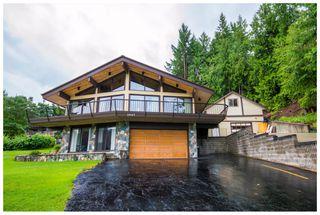 Photo 65: 2987 Cedar Drive in Blind Bay: Cedar Heights House for sale : MLS®# 10102487