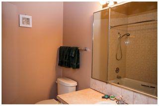 Photo 27: 2987 Cedar Drive in Blind Bay: Cedar Heights House for sale : MLS®# 10102487