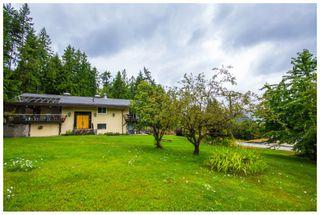 Photo 59: 2987 Cedar Drive in Blind Bay: Cedar Heights House for sale : MLS®# 10102487