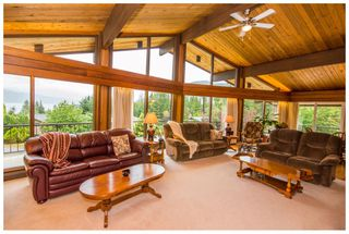 Photo 6: 2987 Cedar Drive in Blind Bay: Cedar Heights House for sale : MLS®# 10102487