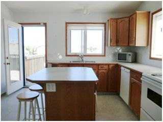 Photo 7: 124 BOW RIDGE Court: Cochrane Residential Detached Single Family for sale : MLS®# C3628398