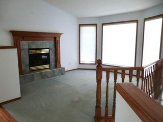 Photo 4: 124 BOW RIDGE Court: Cochrane Residential Detached Single Family for sale : MLS®# C3628398