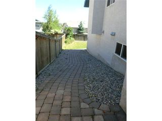 Photo 18: 124 BOW RIDGE Court: Cochrane Residential Detached Single Family for sale : MLS®# C3628398