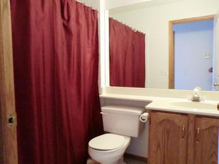 Photo 9: 124 BOW RIDGE Court: Cochrane Residential Detached Single Family for sale : MLS®# C3628398