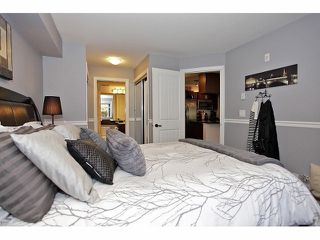 Photo 17: # 149 5660 201A ST in Langley: Langley City Condo for sale : MLS®# F1426511