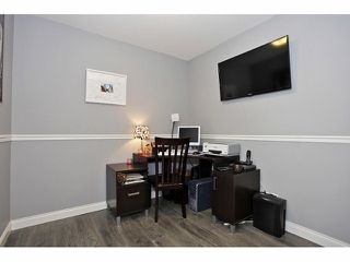 Photo 19: # 149 5660 201A ST in Langley: Langley City Condo for sale : MLS®# F1426511