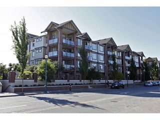 Photo 2: # 149 5660 201A ST in Langley: Langley City Condo for sale : MLS®# F1426511