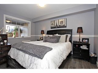 Photo 16: # 149 5660 201A ST in Langley: Langley City Condo for sale : MLS®# F1426511