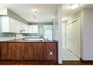 Photo 15: # 103 1570 PRAIRIE AV in Port Coquitlam: Glenwood PQ Condo for sale : MLS®# V1085953