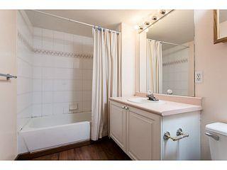 Photo 13: # 103 1570 PRAIRIE AV in Port Coquitlam: Glenwood PQ Condo for sale : MLS®# V1085953