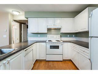Photo 9: # 103 1570 PRAIRIE AV in Port Coquitlam: Glenwood PQ Condo for sale : MLS®# V1085953