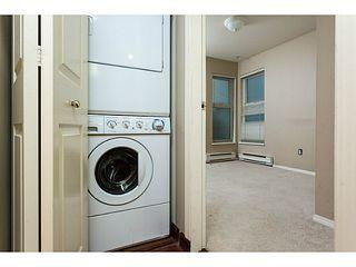 Photo 14: # 103 1570 PRAIRIE AV in Port Coquitlam: Glenwood PQ Condo for sale : MLS®# V1085953