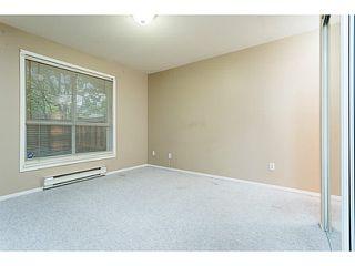 Photo 11: # 103 1570 PRAIRIE AV in Port Coquitlam: Glenwood PQ Condo for sale : MLS®# V1085953