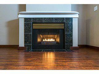 Photo 2: # 103 1570 PRAIRIE AV in Port Coquitlam: Glenwood PQ Condo for sale : MLS®# V1085953