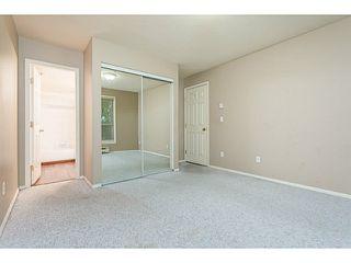 Photo 12: # 103 1570 PRAIRIE AV in Port Coquitlam: Glenwood PQ Condo for sale : MLS®# V1085953