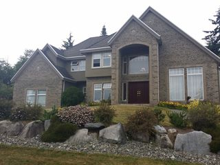 Main Photo: 15309 58 Ave in Surrey: House for sale