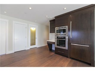 Photo 7: # PH2 3028 ARBUTUS ST in Vancouver: Kitsilano Condo for sale (Vancouver West)  : MLS®# V1128774