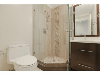 Photo 17: # PH2 3028 ARBUTUS ST in Vancouver: Kitsilano Condo for sale (Vancouver West)  : MLS®# V1128774