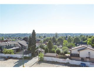 Photo 18: # PH2 3028 ARBUTUS ST in Vancouver: Kitsilano Condo for sale (Vancouver West)  : MLS®# V1128774