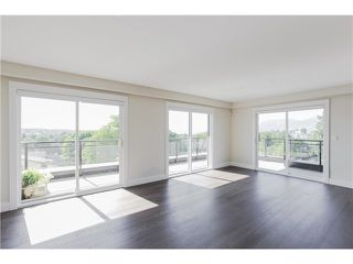 Photo 5: # PH2 3028 ARBUTUS ST in Vancouver: Kitsilano Condo for sale (Vancouver West)  : MLS®# V1128774