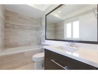 Photo 14: # PH2 3028 ARBUTUS ST in Vancouver: Kitsilano Condo for sale (Vancouver West)  : MLS®# V1128774