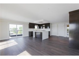 Photo 6: # PH2 3028 ARBUTUS ST in Vancouver: Kitsilano Condo for sale (Vancouver West)  : MLS®# V1128774