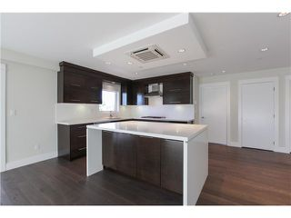 Photo 8: # PH2 3028 ARBUTUS ST in Vancouver: Kitsilano Condo for sale (Vancouver West)  : MLS®# V1128774