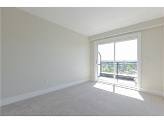 Photo 16: # PH2 3028 ARBUTUS ST in Vancouver: Kitsilano Condo for sale (Vancouver West)  : MLS®# V1128774