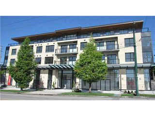 Photo 19: # PH2 3028 ARBUTUS ST in Vancouver: Kitsilano Condo for sale (Vancouver West)  : MLS®# V1128774