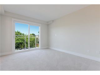 Photo 15: # PH2 3028 ARBUTUS ST in Vancouver: Kitsilano Condo for sale (Vancouver West)  : MLS®# V1128774