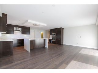 Photo 4: # PH2 3028 ARBUTUS ST in Vancouver: Kitsilano Condo for sale (Vancouver West)  : MLS®# V1128774