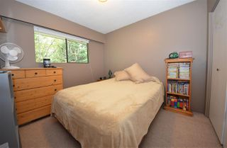 Photo 7: 20830 117 AVENUE in Maple Ridge: Southwest Maple Ridge House for sale : MLS®# R2001082