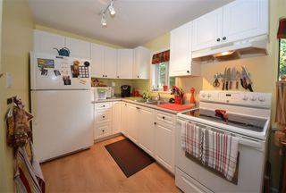 Photo 13: 20830 117 AVENUE in Maple Ridge: Southwest Maple Ridge House for sale : MLS®# R2001082