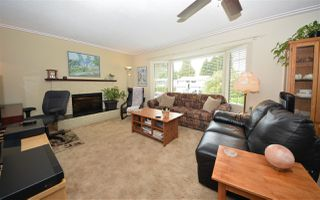 Photo 2: 20830 117 AVENUE in Maple Ridge: Southwest Maple Ridge House for sale : MLS®# R2001082