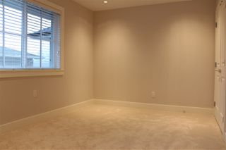 Photo 13: 3183 JERVIS STREET in Port Coquitlam: Central Pt Coquitlam House 1/2 Duplex for sale : MLS®# R2023569