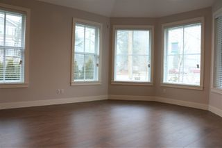 Photo 2: 3183 JERVIS STREET in Port Coquitlam: Central Pt Coquitlam House 1/2 Duplex for sale : MLS®# R2023569