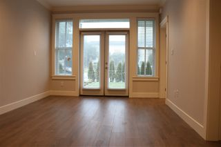 Photo 6: 3183 JERVIS STREET in Port Coquitlam: Central Pt Coquitlam House 1/2 Duplex for sale : MLS®# R2023569