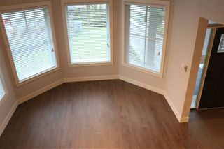 Photo 18: 3183 JERVIS STREET in Port Coquitlam: Central Pt Coquitlam House 1/2 Duplex for sale : MLS®# R2023569