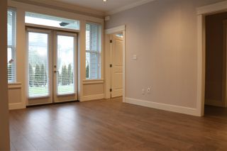Photo 5: 3183 JERVIS STREET in Port Coquitlam: Central Pt Coquitlam House 1/2 Duplex for sale : MLS®# R2023569