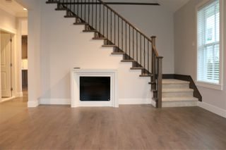 Photo 7: 3183 JERVIS STREET in Port Coquitlam: Central Pt Coquitlam House 1/2 Duplex for sale : MLS®# R2023569