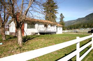 Photo 13: 21 McManus Road: Grindrod House for sale (Shuswap Region)  : MLS®# 10114200