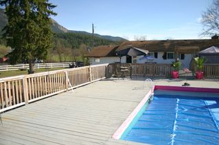 Photo 94: 21 McManus Road: Grindrod House for sale (Shuswap Region)  : MLS®# 10114200
