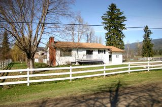 Photo 8: 21 McManus Road: Grindrod House for sale (Shuswap Region)  : MLS®# 10114200