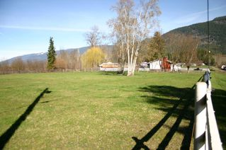 Photo 18: 21 McManus Road: Grindrod House for sale (Shuswap Region)  : MLS®# 10114200