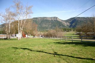 Photo 21: 21 McManus Road: Grindrod House for sale (Shuswap Region)  : MLS®# 10114200