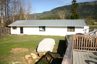 Photo 95: 21 McManus Road: Grindrod House for sale (Shuswap Region)  : MLS®# 10114200