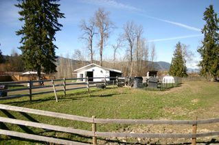 Photo 25: 21 McManus Road: Grindrod House for sale (Shuswap Region)  : MLS®# 10114200