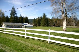 Photo 16: 21 McManus Road: Grindrod House for sale (Shuswap Region)  : MLS®# 10114200