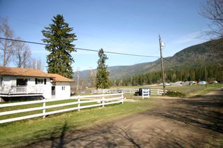 Photo 10: 21 McManus Road: Grindrod House for sale (Shuswap Region)  : MLS®# 10114200
